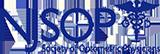 njsop-logo